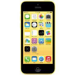 iPhone 5c Huolto