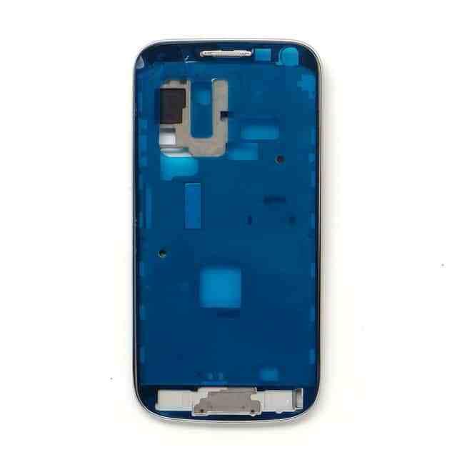 Galaxy S4 Mini lcd runko 1
