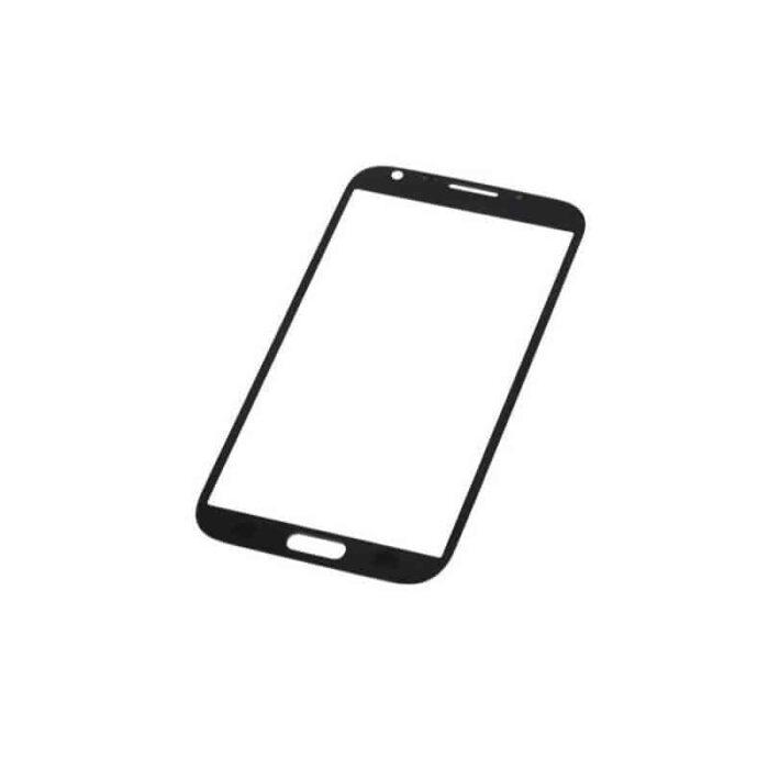 Galaxy Note 2 N7100, N7105 Näytön lasi 1