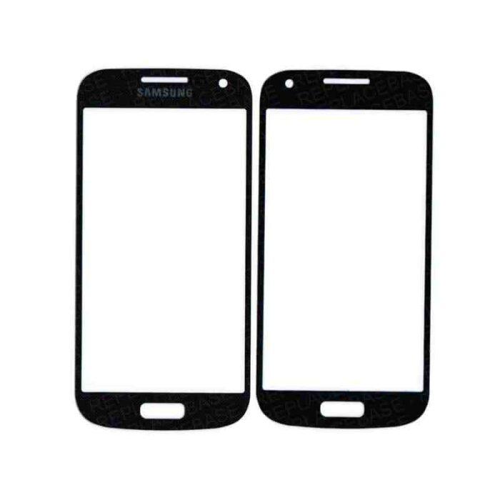 Galaxy S4 mini Etulasi 1