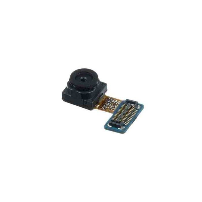 Samsung Galaxy S4 / S4 4G+ etukamera 1