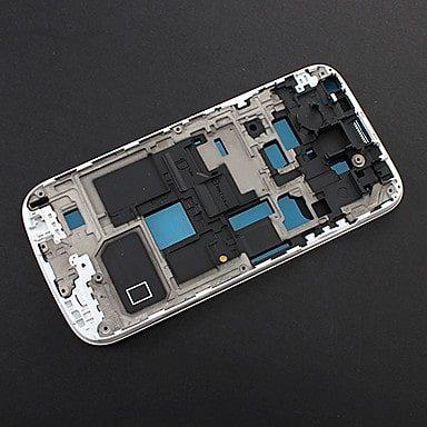 Galaxy S4 Mini lcd runko 2