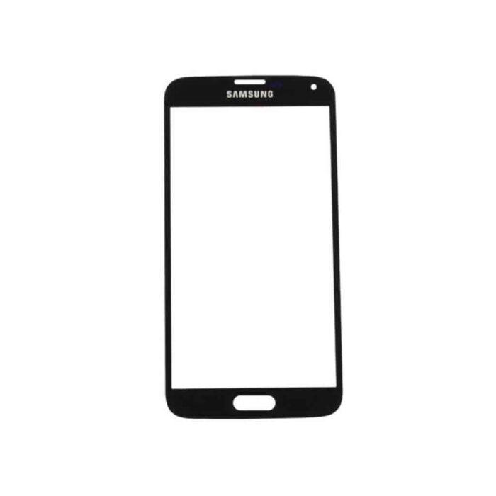 Galaxy S5 Näytön lasi 1