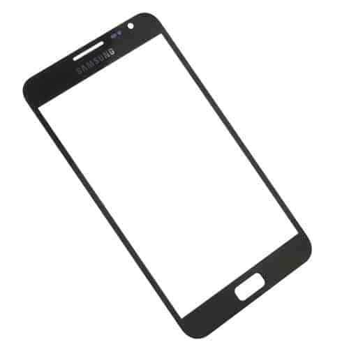 Galaxy Note 1 N7000 Näytön Lasi 1