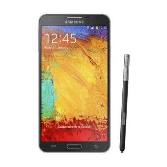 Samsung Galaxy Note 3 huolto