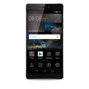 Huawei P8 Huolto