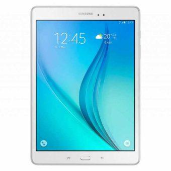 Samsung Galaxy Tab A 9.7 huolto