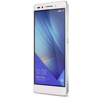 Huawei Honor 7 Huolto