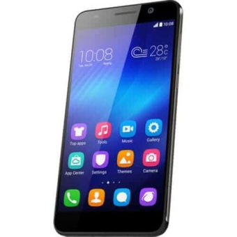 Huawei Honor 6 Huolto