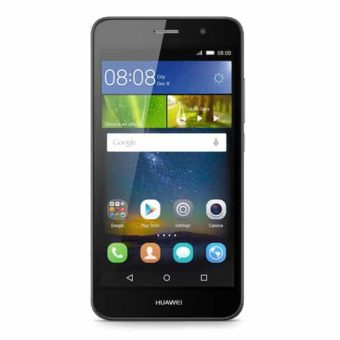 Huawei Y6 Pro Huolto