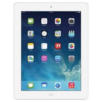 iPad 1 huolto