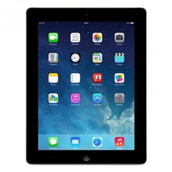 iPad 3 Huolto