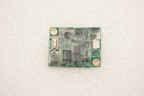 Acer Aspire 5738/5738z modeemikortti 1