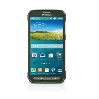 Samsung Galaxy S5 Active huolto