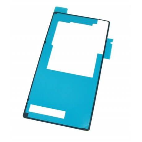 Sony Xperia Z3 D6603/ D6643/ D6653- Kiinnitys Tarra Näyttö ja Takakansi 2
