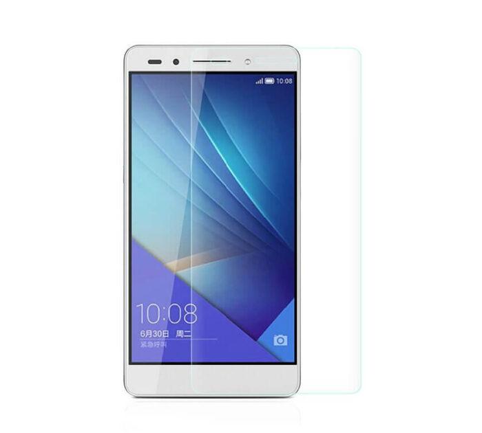 Huawei Honor Shot X (7i ) iskunkestävä suojakalvo 1