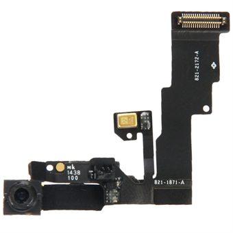 iPhone 6 Etukamera + Flex-kaapeli Anturi 1