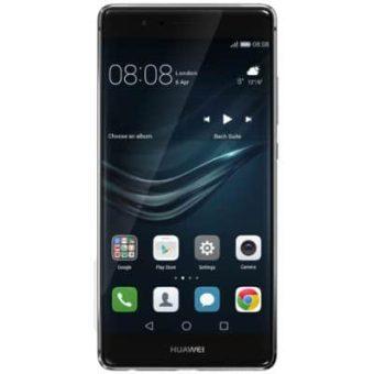 Huawei Huolto