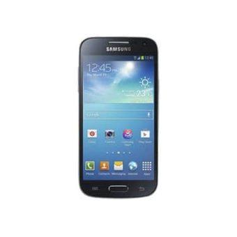 Samsung Galaxy S4 mini huolto