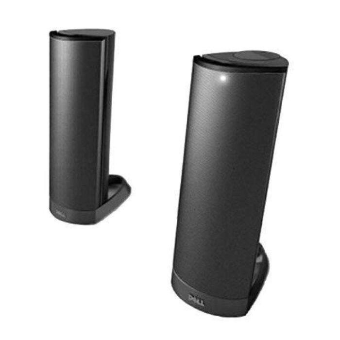 DELL AX210CR USB STEREO Kauitinjärjestelmä 3