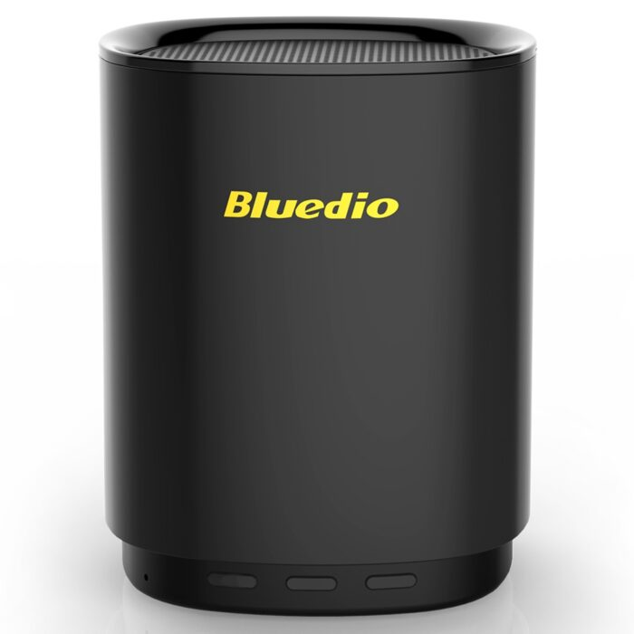 BLUEDIO TS5 mini Bluetooth 5.0 älykaiutin 1