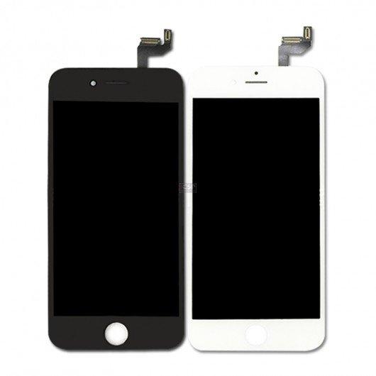 iPhone 6 LCD näyttö + työkalut 1
