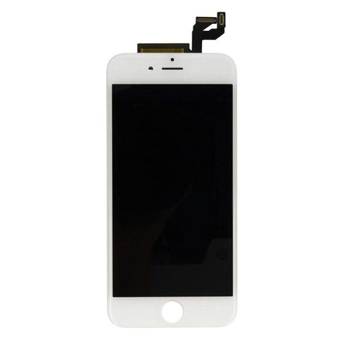 iPhone 6S etukamera flex-kaapeli 4