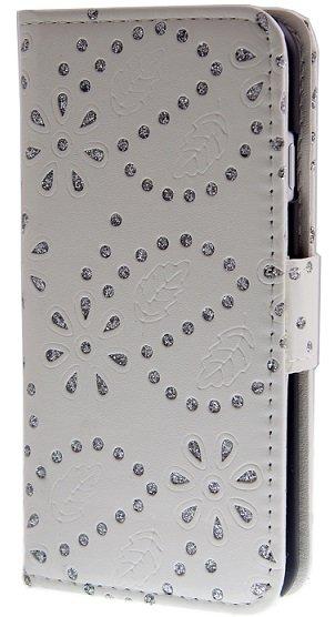 SCREENOR iPhone 6/6s suojakotelo 1