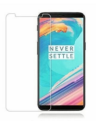 OnePlus 5T suojalasi 1