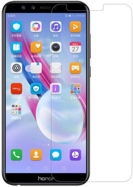 Huawei Honor 9 Lite suojalasi 1