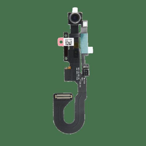 iPhone 8 sensori ja etukamera 1