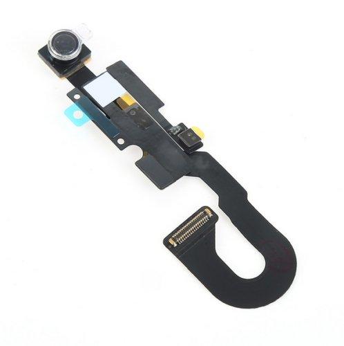 iPhone 7 sensori ja etukamera 1