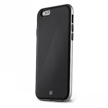 Celly BumperCover iPhone 6 Plus -suojakuori 1