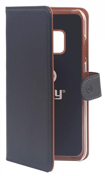 Celly Wally Lompakkokotelo Huawei Mate 20 Pro 1
