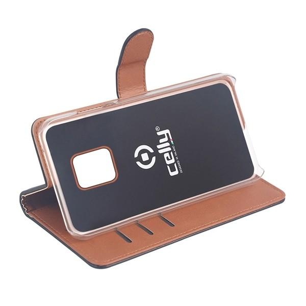 Celly Wally Lompakkokotelo Huawei Mate 20 Pro 2