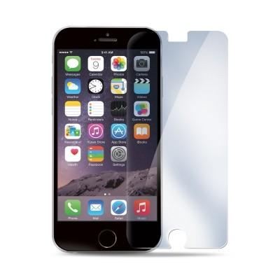 Celly iPhone 6 Plus suojalasi 1