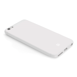 Celly Frost Iphone 6/6s suojakotelo 1