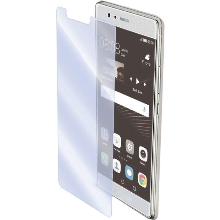 Celly Huawei P9 Lite suojalasi 1