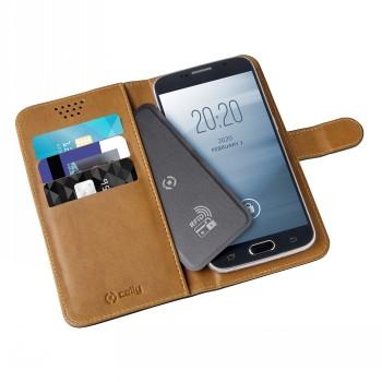 CELLY RFID –suojalevy pankkikorttien suojaksi 1