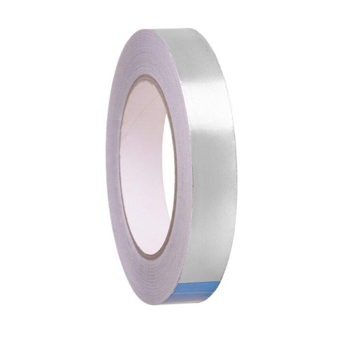Alumiinifolioteippi 1