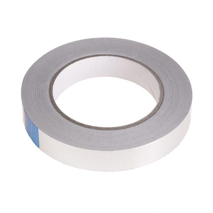 Alumiinifolioteippi 3