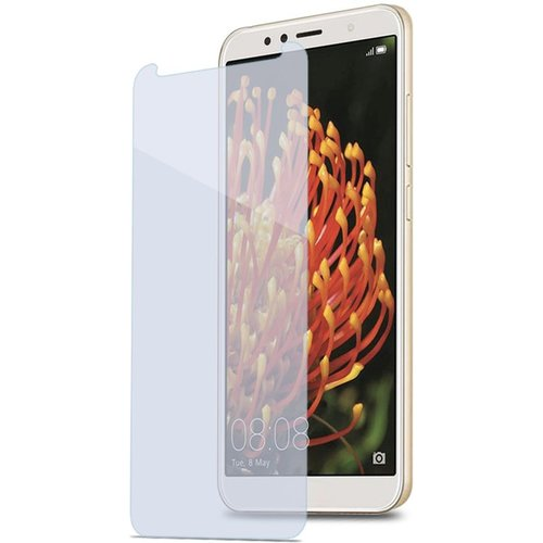 Celly Huawei Y6 2018 Suojalasi 1