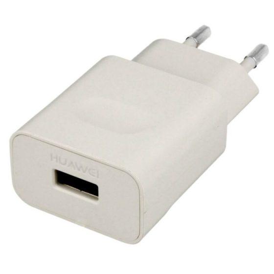 HUAWEI HW-050100E01 USB-laturi 1