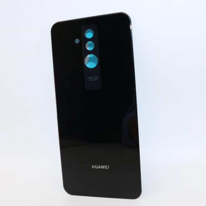 Huawei Mate 20 Lite Takakansi/Takalasi 1