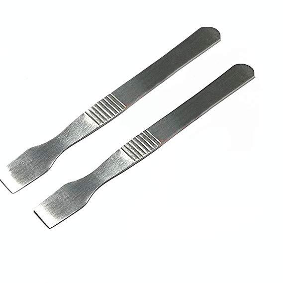 Metal Spudger yleinen avaustyökalu 2