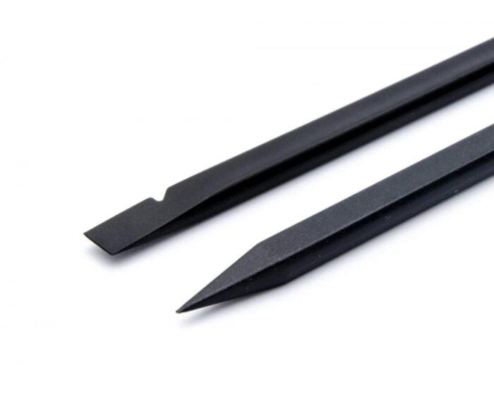 Spudger -työkalu 1