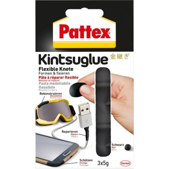 Pattex Kintsuglue 3x5g 2 pattex kintsuglue b