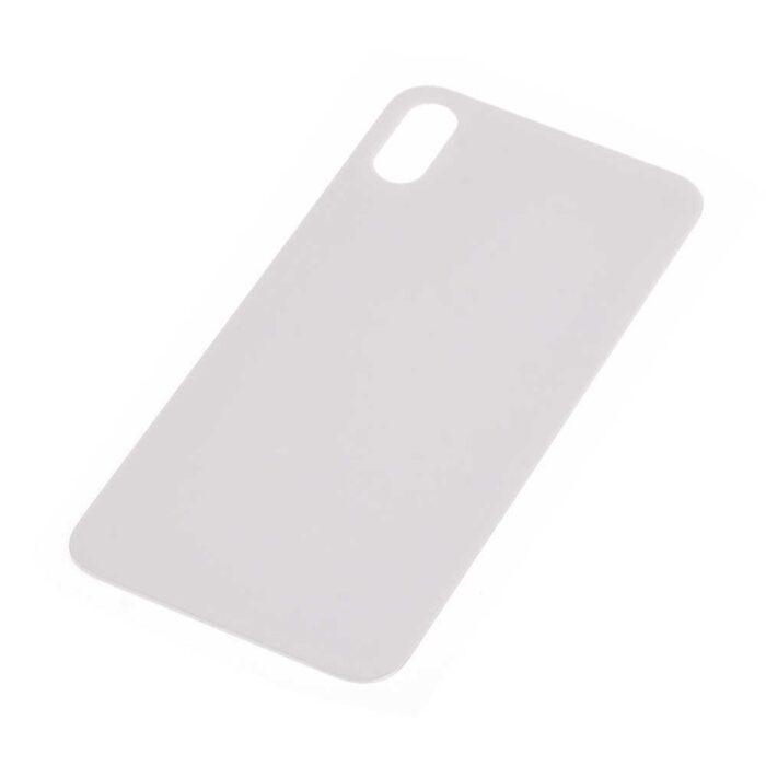 iPhone X Takalasi 5