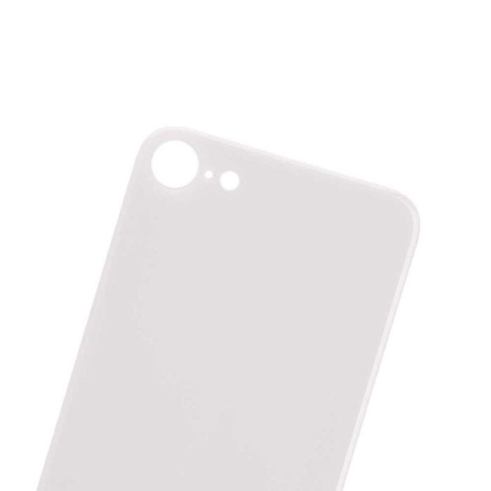 iPhone 8 / SE 2020 takalasi 5
