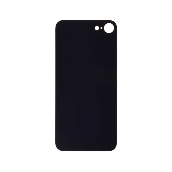 iPhone 8 / SE 2020 takalasi 3
